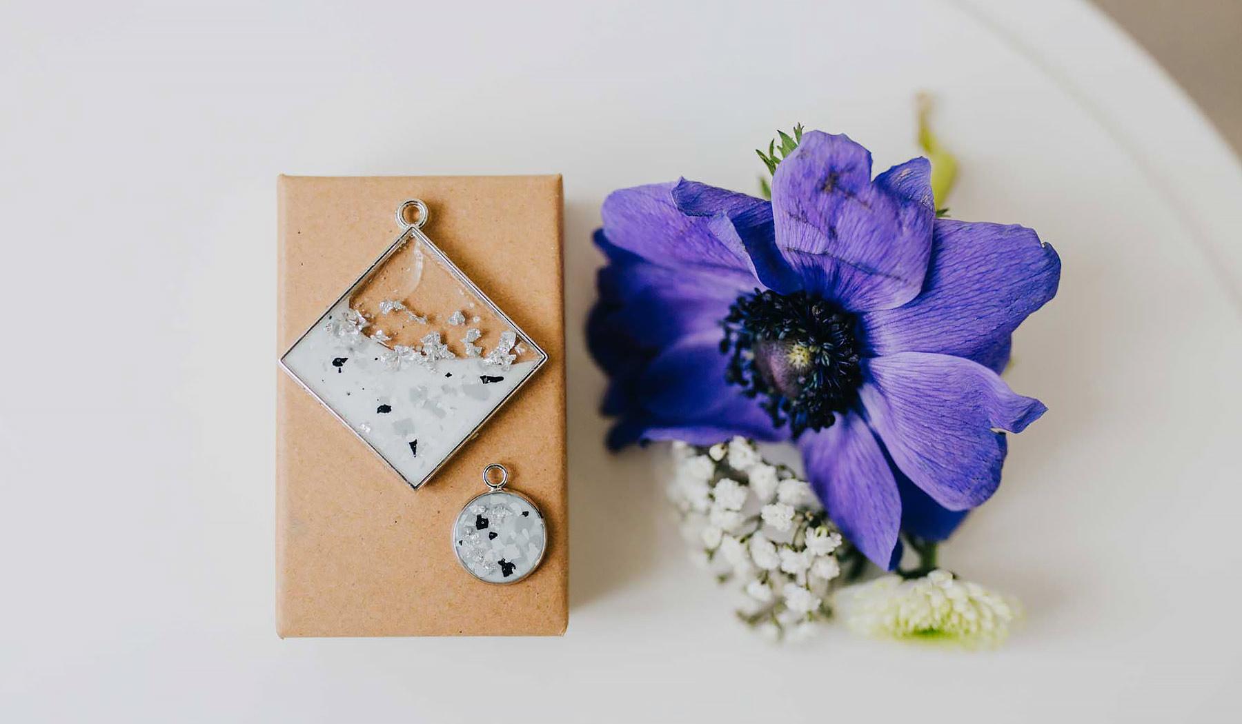 Hochzeiten Firmenevents?